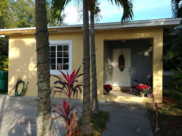 3 bed 2 bath Single Family at 1307 NW 14th Ave Homestead, FL, 33030 is for sale at 290k - 1 of 24