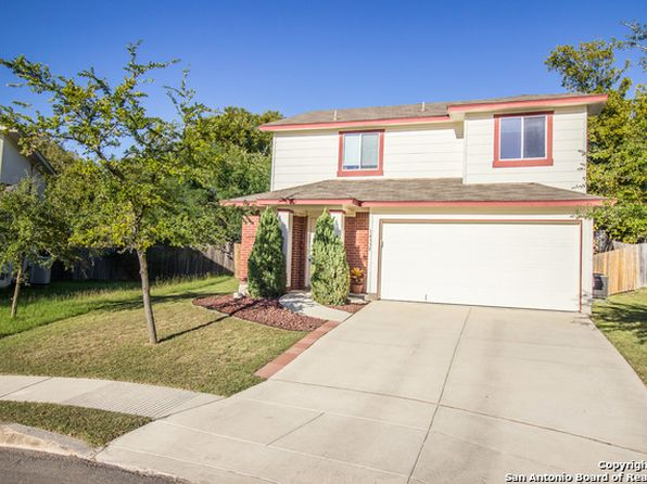 3 bed 3 bath Single Family at 14338 Dusky Thrush San Antonio, TX, 78233 is for sale at 170k - 1 of 25