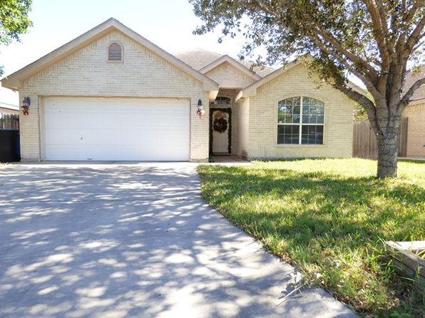 3 bed 2 bath Single Family at 4402 N 26th Ln Mcallen, TX, 78504 is for sale at 145k - 1 of 17