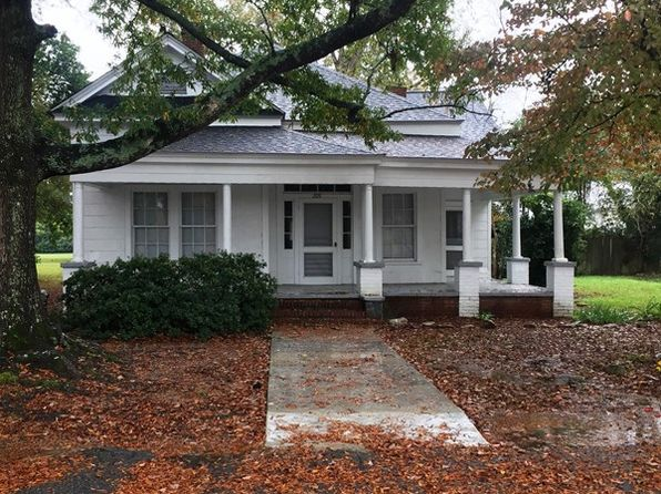 2 bed 2 bath Single Family at 209 Oak St Ridge Spring, SC, 29129 is for sale at 79k - 1 of 14