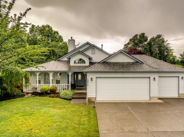 3 bed 2 bath Single Family at 12012 NE 44th Ave Vancouver, WA, 98686 is for sale at 359k - 1 of 31