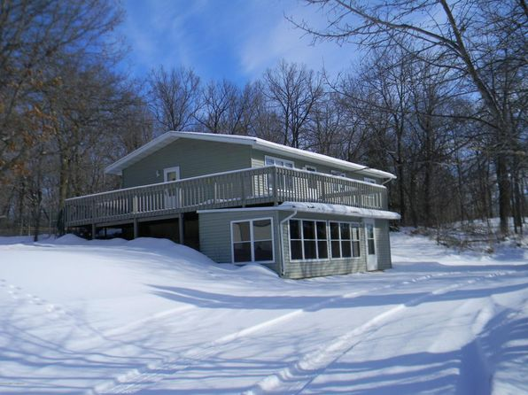 3 bed 2 bath Single Family at 29014 Tower Rd Detroit Lakes, MN, 56501 is for sale at 190k - 1 of 21