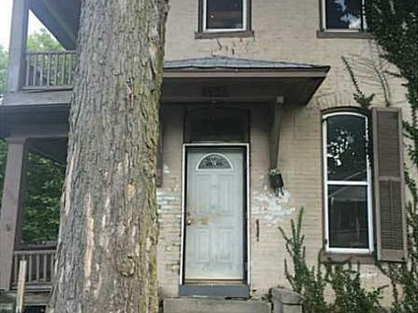 4 bed 2 bath Multi Family at 1622 S Limestone St Springfield, OH, 45505 is for sale at 45k - 1 of 2
