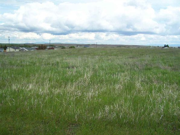 null bed null bath Vacant Land at 6XX Summit Ave Reardan, WA, 99029 is for sale at 35k - 1 of 9