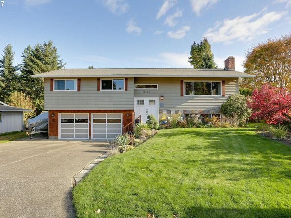 3 bed 3 bath Single Family at 16974 SE Blanton St Milwaukie, OR, 97267 is for sale at 410k - 1 of 32