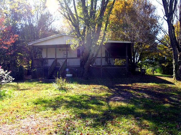 3 bed 1 bath Single Family at 334 County Road 480 Englewood, TN, 37329 is for sale at 83k - 1 of 17