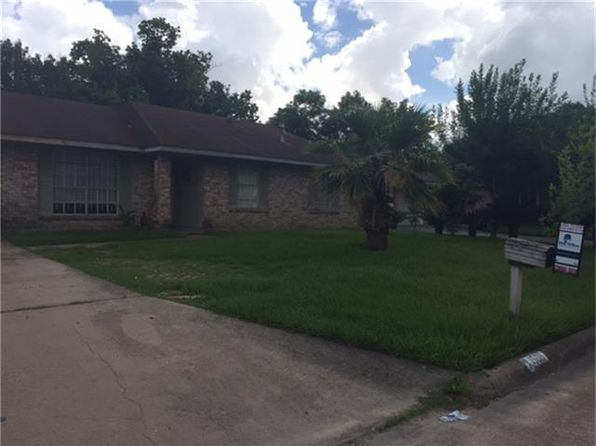3 bed 2 bath Single Family at 1506 Twinbrooke Dr Houston, TX, 77088 is for sale at 78k - 1 of 6