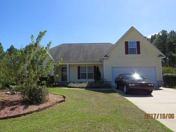 4 bed 3 bath Single Family at 1512 KNOTTS HAVEN TRL LEXINGTON, SC, 29073 is for sale at 170k - 1 of 20