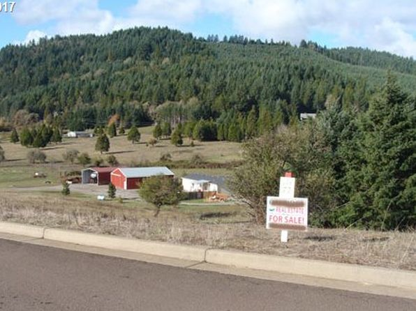 null bed null bath Vacant Land at N Bugle Loop N Oakridge, OR, 97463 is for sale at 20k - 1 of 12