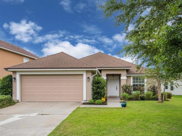3 bed 2 bath Single Family at 4162 Victoria Lakes Dr W Jacksonville, FL, 32226 is for sale at 217k - 1 of 24
