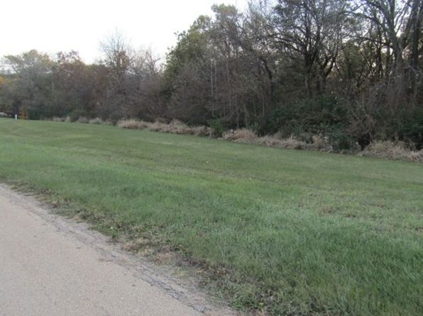 null bed null bath Vacant Land at  Lot 7 164th St Clinton, IA, 52732 is for sale at 45k - 1 of 8