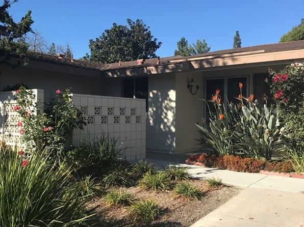 2 bed 1 bath Cooperative at 532G Via Estrada Laguna Woods, CA, 92637 is for sale at 250k - 1 of 16