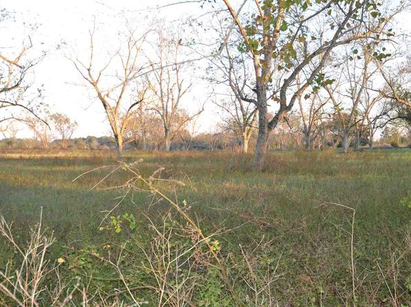 null bed null bath Vacant Land at 0 S County Road 62 Robertsdale, AL, 36567 is for sale at 90k - 1 of 5