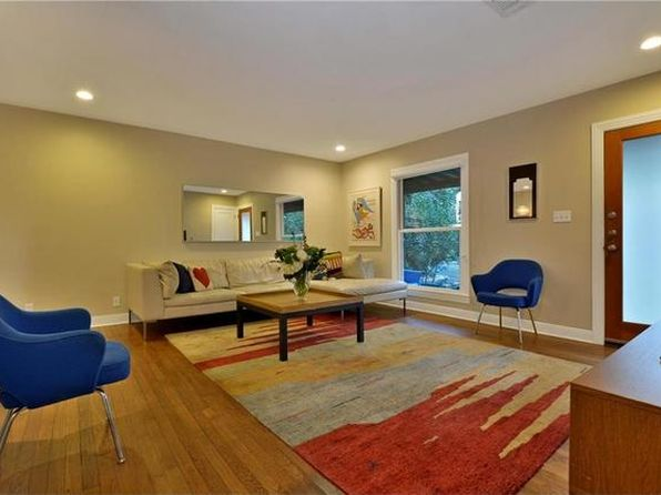 3 bed 2 bath Single Family at 4104 Burnet Rd Austin, TX, 78756 is for sale at 725k - 1 of 27