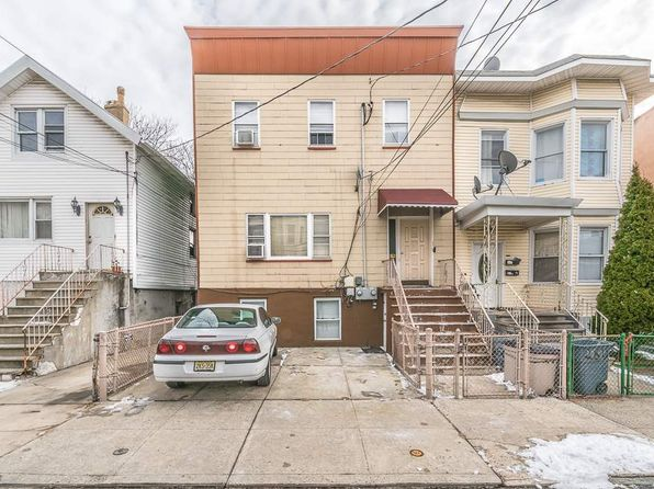 3 bed 3 bath Multi Family at 266 Webster Ave Jersey City, NJ, 07307 is for sale at 650k - 1 of 4