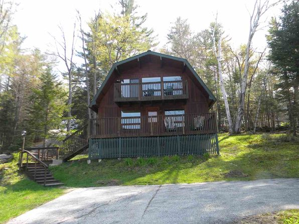3 bed 2 bath Single Family at 10 Greeley Hill Rd Rd Waterville Valley, NH, 03215 is for sale at 379k - 1 of 23