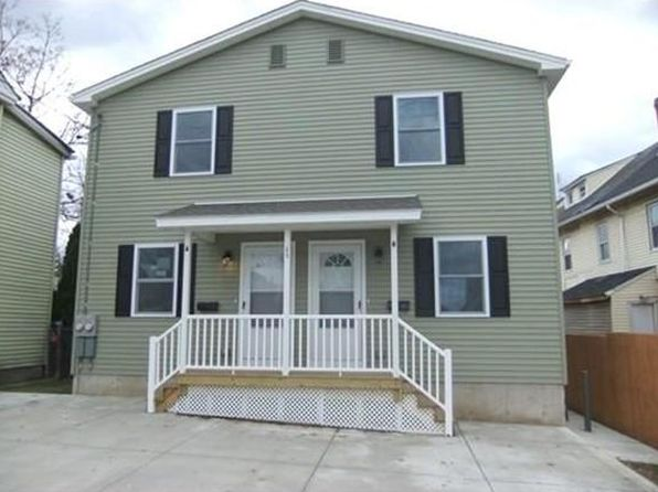 6 bed 4 bath Multi Family at 25 Depot St Chicopee, MA, 01013 is for sale at 260k - 1 of 17