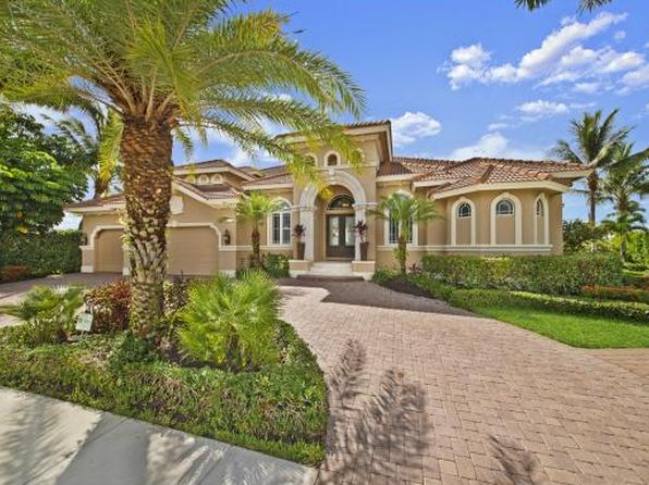 4 bed 5 bath Single Family at 316 Rookery Ct Marco Island, FL, 34145 is for sale at 2.80m - 1 of 18