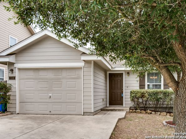 3 bed 2 bath Single Family at 7318 Rigel Bay San Antonio, TX, 78252 is for sale at 145k - 1 of 25