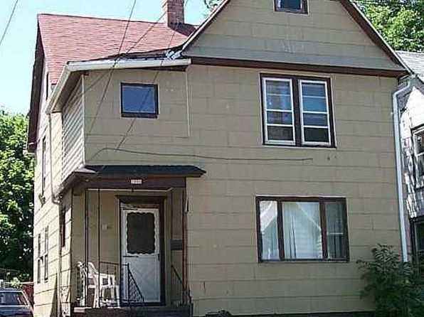 4 bed 1 bath Single Family at 1006 15TH ST NIAGARA FALLS, NY, 14301 is for sale at 109k - google static map