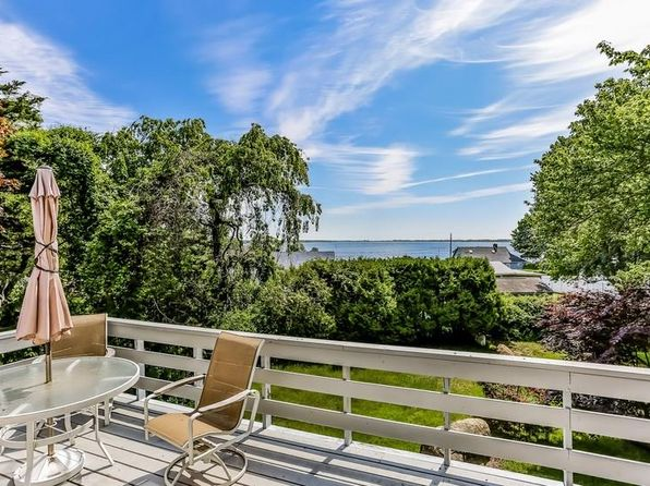 3 bed 2 bath Single Family at 168 E BEACH RD CHARLESTOWN, RI, 02813 is for sale at 595k - 1 of 25