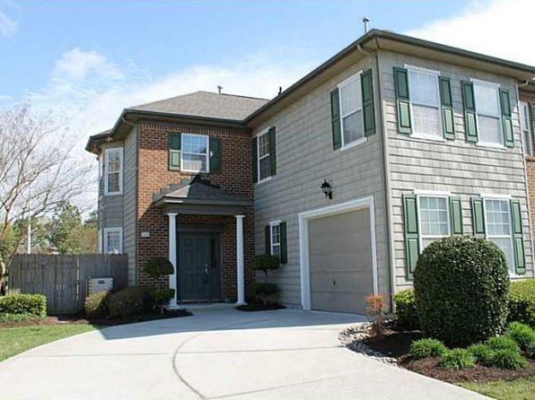 3 bed 3 bath Condo at 3917 Cromwell Park Dr Virginia Beach, VA, 23456 is for sale at 235k - 1 of 32