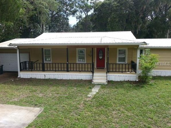 3 bed 2 bath Mobile / Manufactured at 5728 S Boulevard Dr Homosassa, FL, 34448 is for sale at 165k - 1 of 25