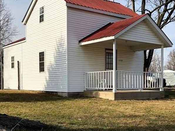 1 bed 1 bath Single Family at 6589 HIGHWAY 185 BEAUFORT, MO, 63013 is for sale at 60k - 1 of 15