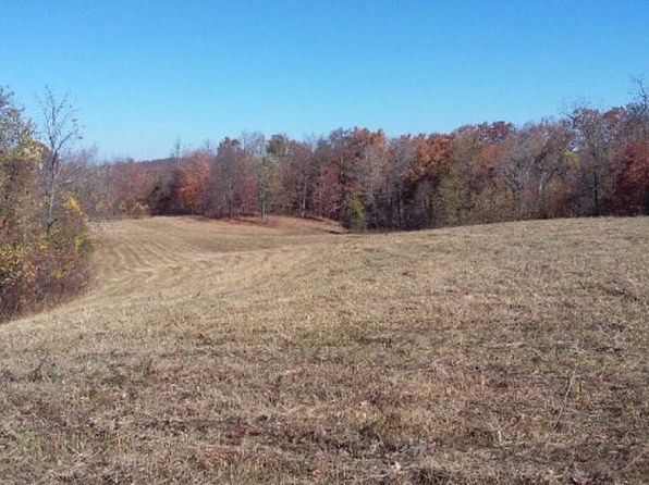 null bed null bath Single Family at 34 Acres Columbia Hill Rd Monterey, TN, 38574 is for sale at 83k - 1 of 15