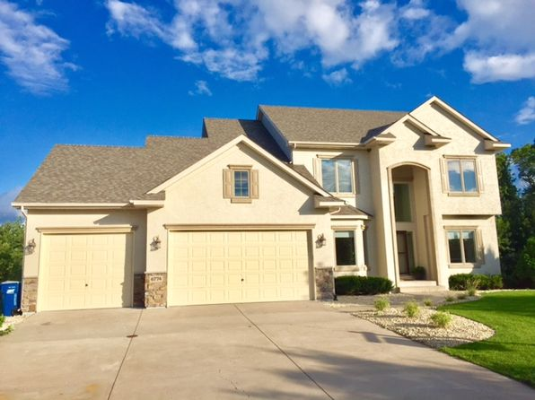 5 bed 4 bath Single Family at 6774 Yellowstone Ln N Maple Grove, MN, 55311 is for sale at 535k - 1 of 29