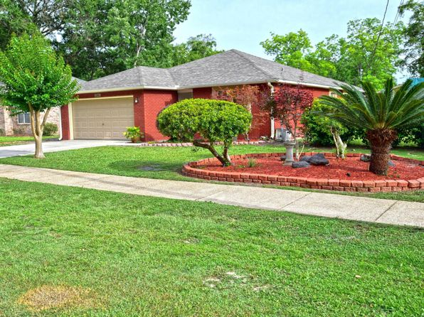 3 bed 2 bath Single Family at 201 E 8th St Lynn Haven, FL, 32444 is for sale at 160k - 1 of 23