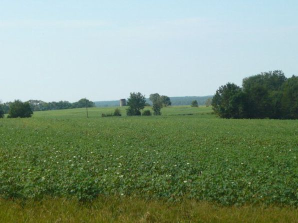 null bed null bath Vacant Land at 21 Ac Cr Kinston, AL, 36453 is for sale at 59k - 1 of 21