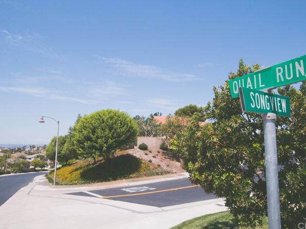 5 bed 4 bath Single Family at 7 Songview Mission Viejo, CA, 92692 is for sale at 1.10m - 1 of 46