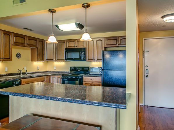 1 bed 1 bath Condo at 6666 Brookmont Ter Nashville, TN, 37205 is for sale at 195k - 1 of 30