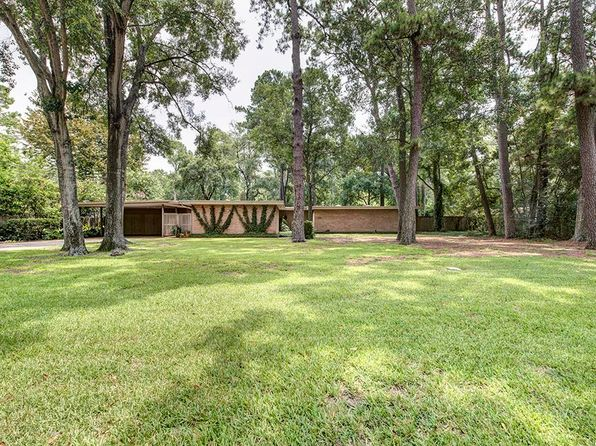 4 bed 3 bath Single Family at 530 Trails End St Houston, TX, 77024 is for sale at 1.30m - 1 of 17