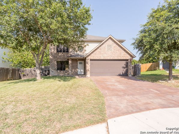 3 bed 3 bath Single Family at 6730 Winterpath Dr San Antonio, TX, 78233 is for sale at 175k - 1 of 39