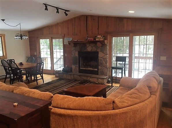 5 bed 3 bath Single Family at 33 Country Club Rd Dover, VT, 05356 is for sale at 329k - 1 of 21
