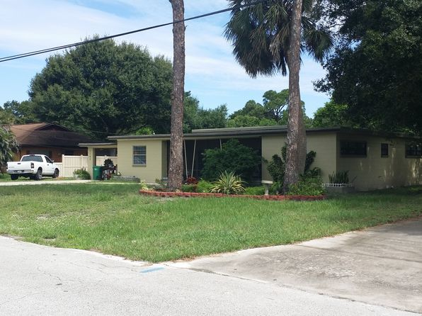 3 bed 2 bath Single Family at 1706 Coronado Ave Fort Pierce, FL, 34982 is for sale at 150k - 1 of 15