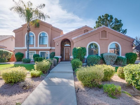 5 bed 3 bath Single Family at 3465 E CONTESSA ST MESA, AZ, 85213 is for sale at 350k - 1 of 34