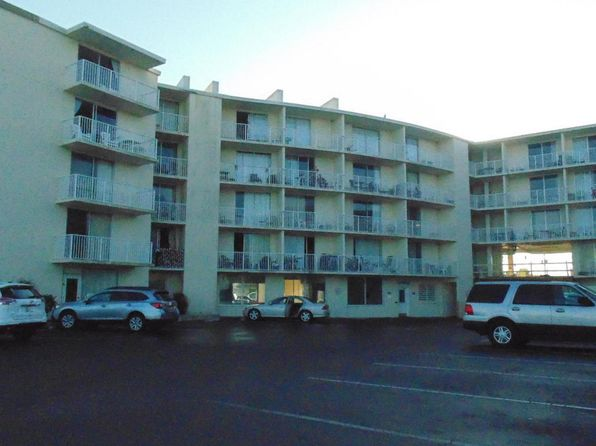 null bed 1 bath Condo at 1233 S Atlantic Ave Daytona Beach, FL, 32118 is for sale at 55k - 1 of 11