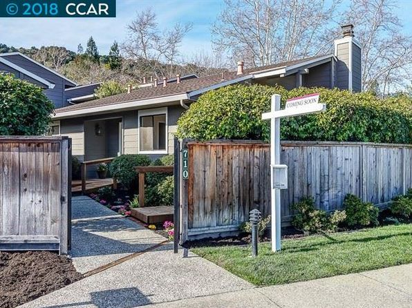 singles in moraga Zillow has 38 homes for sale in moraga ca view listing photos, review sales history, and use our detailed real estate filters to find the perfect place.