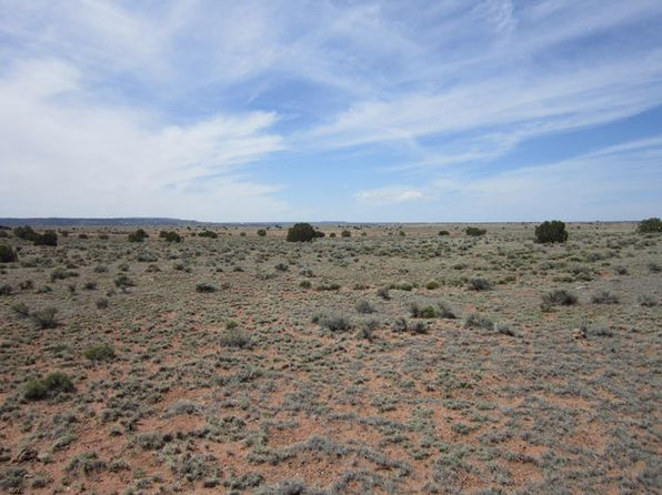 null bed null bath Vacant Land at  Lot 605 N5370 Concho, AZ, 85924 is for sale at 40k - 1 of 8