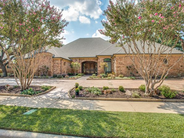 4 bed 4 bath Single Family at 2705 Winding Hollow Ln Plano, TX, 75093 is for sale at 850k - 1 of 36