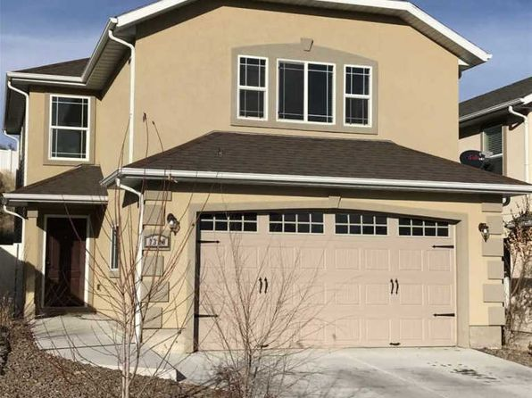 3 bed 2.5 bath Single Family at 1380 ARROYO SECO CIR ELKO, NV, 89801 is for sale at 248k - 1 of 14