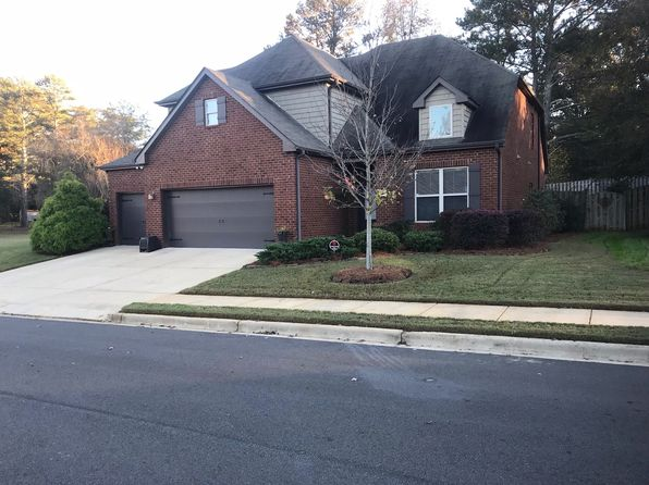 4 bed 3 bath Single Family at 6527 Hawks Pl Leeds, AL, 35094 is for sale at 260k - 1 of 51