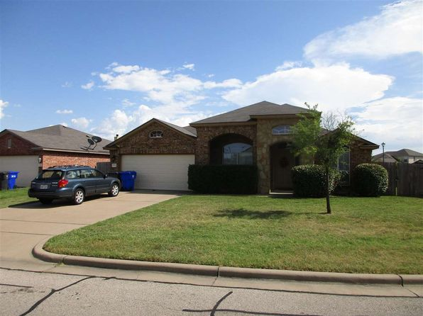 3 bed 3 bath Single Family at 10224 Salem Way Waco, TX, 76708 is for sale at 183k - 1 of 13