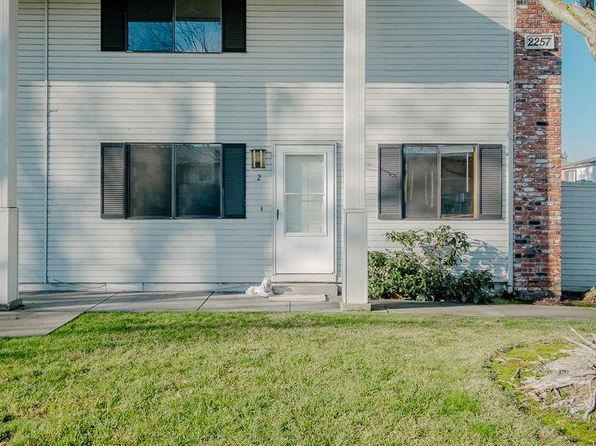 2 bed 2 bath Condo at 2257 Poplar Dr Medford, OR, 97504 is for sale at 115k - 1 of 16