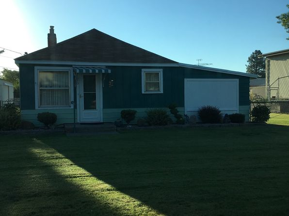 3 bed 2 bath Single Family at 7010 N Smith St Spokane, WA, 99217 is for sale at 152k - 1 of 17
