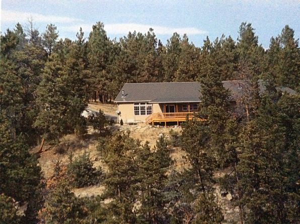 4 bed 2 bath Mobile / Manufactured at 9 Beartooth Dr W Columbus, MT, 59019 is for sale at 385k - 1 of 25