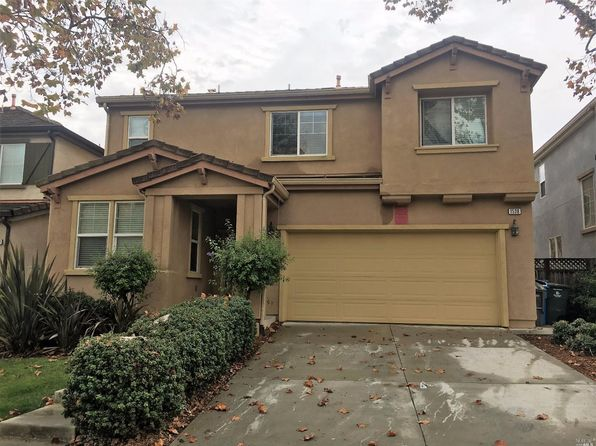 4 bed 3 bath Single Family at 1536 McDougal St Vallejo, CA, 94590 is for sale at 429k - 1 of 20